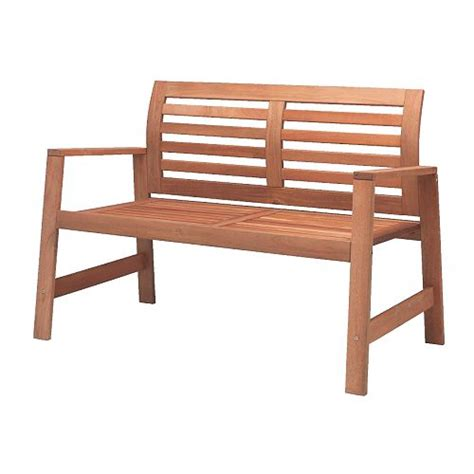 applaro bench applaro ikea reviews