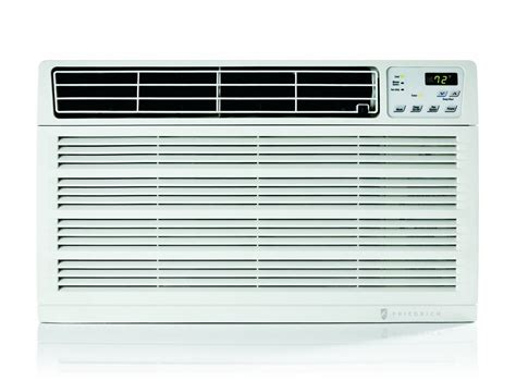 best room ac best quiet room air conditioner the air conditioner guide