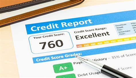 credit repair 10 proven steps to fix repair and raise your credit score fix your credit score book 1 books credit repair company credit repair services usa