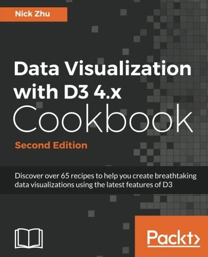 ceph cookbook second edition practical recipes to design implement operate and manage ceph storage systems books 天瓏網路書店 data visualization with d3 4 x cookbook second