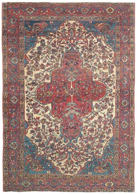 rugs with writing on them jan david winitz talks about the of collecting antique carpets artdaily org