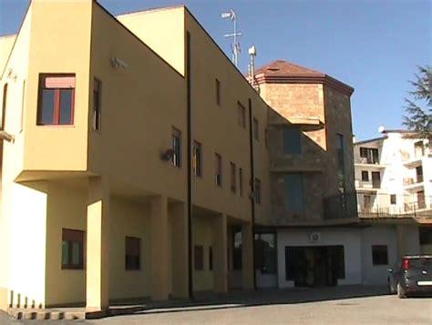 carabinieri bologna porta lame la siritide 18 06 2013 la compagnia carabinieri di