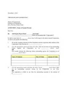 legal letter of engagement 3