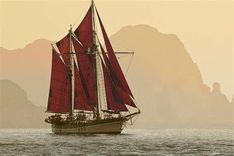 old boat terms images of the historic vessel vega historic vessel vega