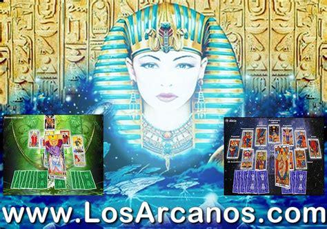 horoscopo yahoo tarot tirada del dia related keywords suggestions for horoscopo gratis los