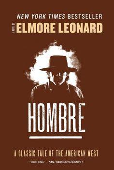 elmore leonard best book 21 best elmore leonard images elmore leonard author