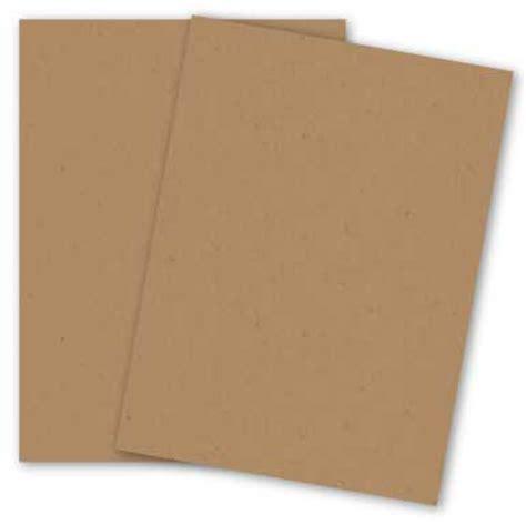Paper Cover - royal sundance fiber 8 5 x 11 paper 28 70lb text 500 pk