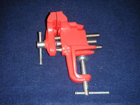 bench vise for sale bench vise for sale classifieds