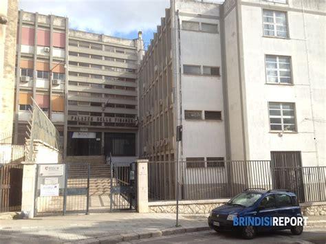 ufficio delle entrate verona nuova sede per l agenzia delle entrate ma mancano le