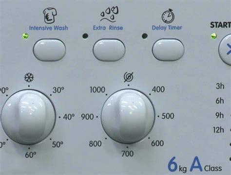 Simboli Capi Da Lavare by Etichette Lavaggio Lavatrice