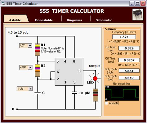 resistor calculator vb resistor calculator vb 28 images voltage divider calculator 28 images resistors in series