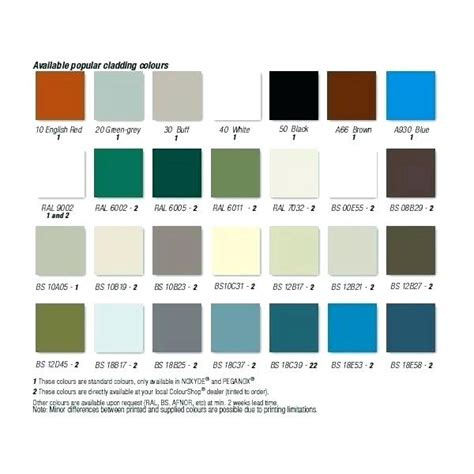 rust paint color rust oleum paint colors chart rust paint color chart rust