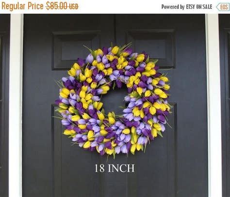 wreaths for sale 17 best ideas about wreaths for sale on