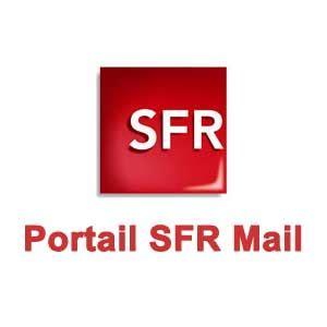 portail sfr mail messagerie sfr fr portail webmail