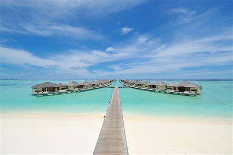 island paradise island paradise island resort maldives