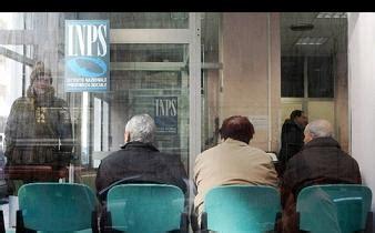 inps caserta ufficio invalidi civili inps pensioni invalidita 180 11