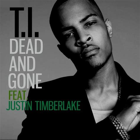 Dead And Gone Mp | t i quot dead and gone quot ft justin timberlake mp3 rewards