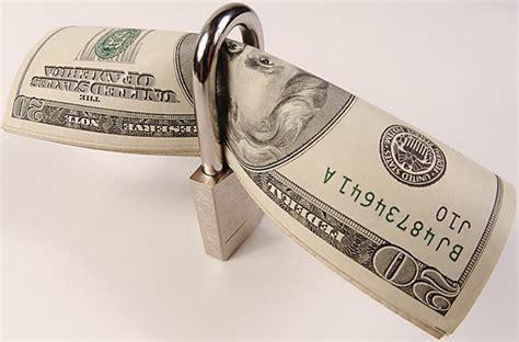 asset forfeiture and money laundering section gcg to release more full tilt poker money