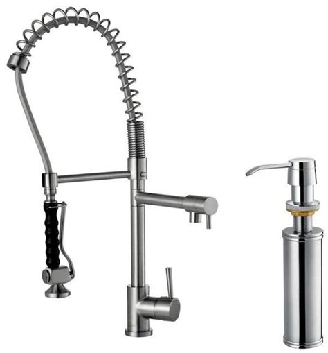 best kitchen pulldown faucet best pull down kitchen faucet faucet grohe eurocube