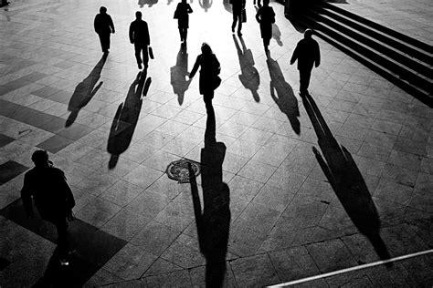 shadows of the talking shadows raindrops fireflies