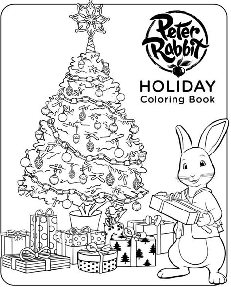 peter rabbit coloring pages nick jr nick jr peter rabbit coloring page get coloring pages