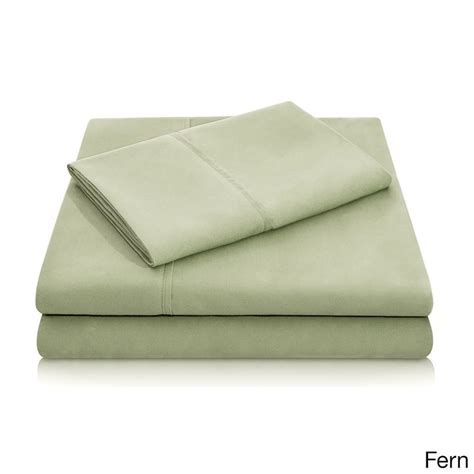 best cool bed sheets 25 best ideas about bed sheet sets on pinterest cool