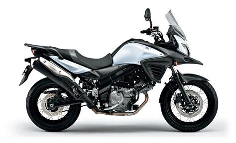 Suzuki V Strom 650 Horsepower Suzuki V Strom 650 Xt Todos Los Datos T 233 Cnicos