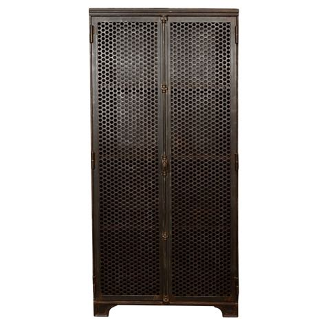 Perforated Cabinet Doors 39 Best Images About Rivets On Industrial Interior Design Industrial And Metals