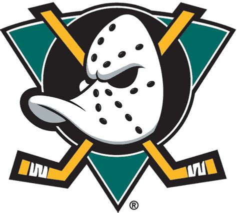 the nhl images ducks wallpaper and background photos 34627