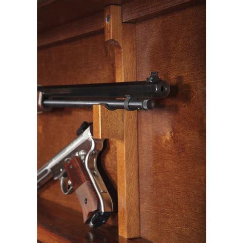 Nordstrom Rack Hours Laguna by Gun Display Rack Bcep2015 Nl
