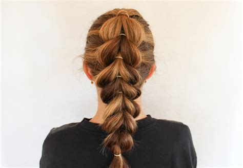 Hairstyle Helper Tools by 10 Cool Hairstyles For Who Ride Bikes