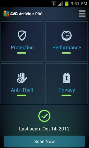 avg tablet antivirus security pro apk avg mobile antivirus security pro android tablet ve telefonlar i 231 in antivir 252 s uygulaması apk