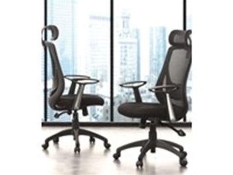 sedia ufficio prezzi sedia girevole ufficio la seggiola a prezzo ribassato