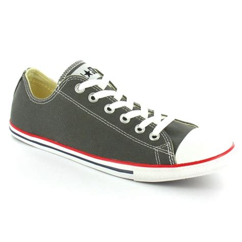 slim oxford shoes converse 113896 chuck all mens slim oxford
