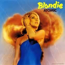 atomic song atomic song
