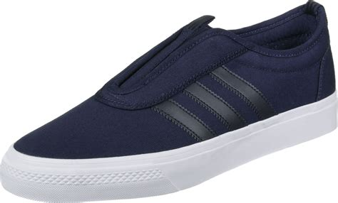 adidas adi ease kung fu shoes in stock at spot skate shop adidas adi ease kung fu shoes blue