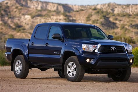 n toyota offers new toyota specials toyota