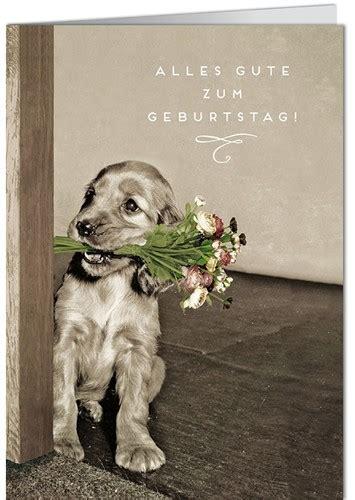 Geburtstag Lustig Mann by Postkarten Shop Lustig Spr 252 Che Mann Frau