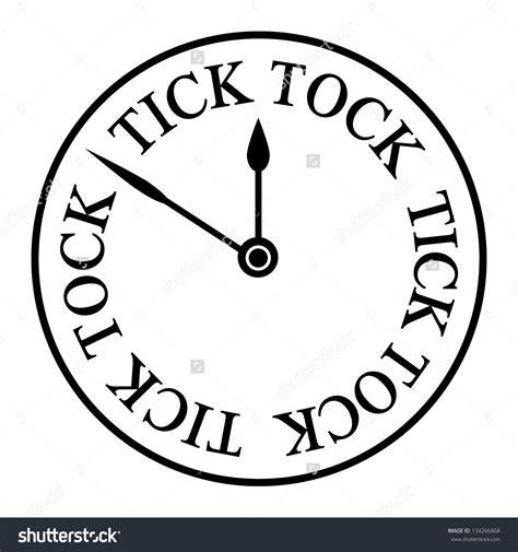 Tick Tock 19th ward chicago tic tock tic tock tic tock tic tock