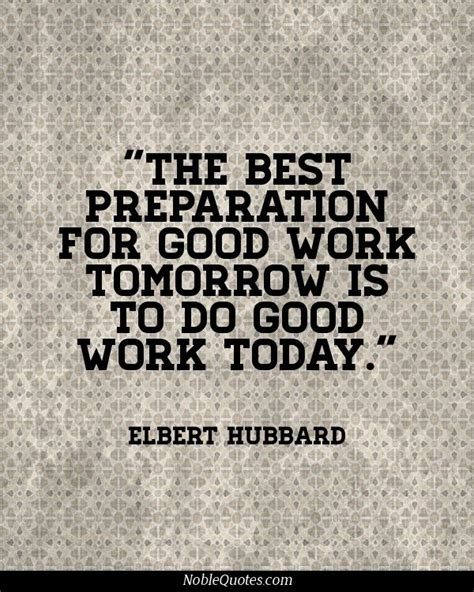 Inspirational Quotes For Work Work Inspirational Business Quotes Quotesgram