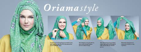 tutorial hijab simple selendang simple tutorial for the selendang hijab hijabiworld