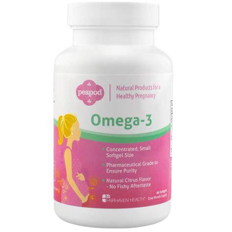 omega 3 supplements pregnancy optimal omega 3 pregnancy supplement omega 3 prenatal
