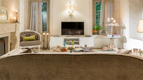 suggerimenti per arredare casa arredare suggerimenti e idee per la vostra casa westwing