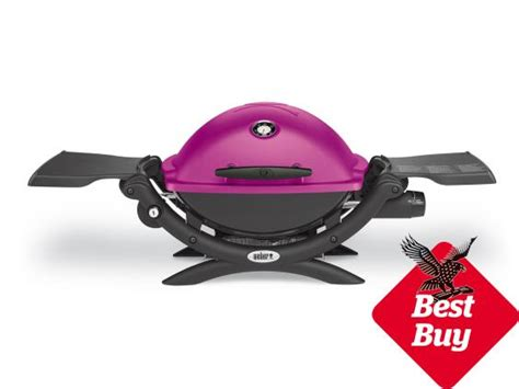 best gas barbecues weber barbecues wow bbq autos post