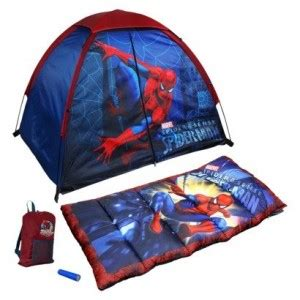 spiderman bed tent avengers bed tent bing images