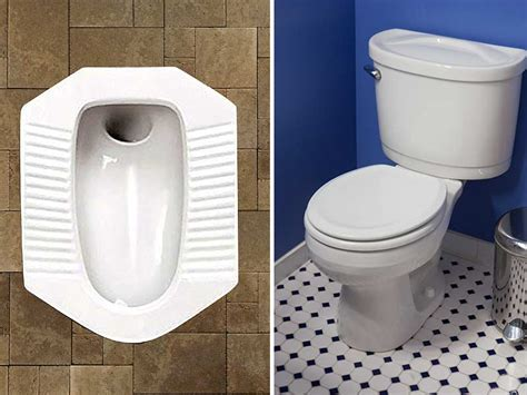potty seat for toilet indian why indian toilets are better than the western toilets