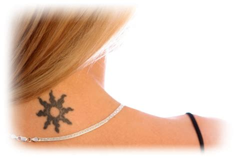 laser tattoo removal greenville sc fast laser removal picosure greenville sc