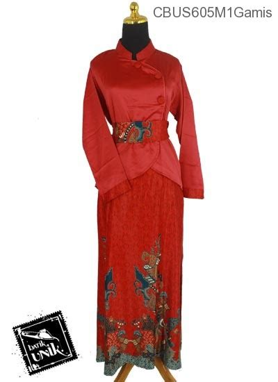 Sarimbit Gamis Gamis sarimbit gamis semi motif jagad alas abstrak gamis batik murah batikunik