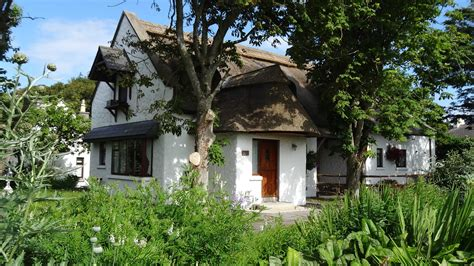 a cottage garden cottage luxury cottage in ireland