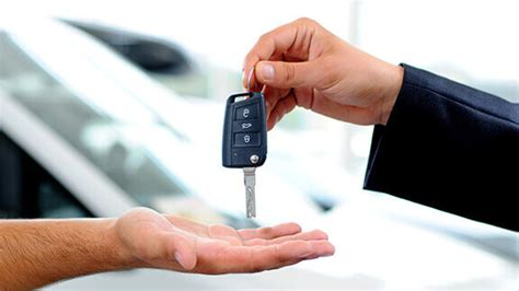 Non Owner Car Insurance by Advantages Of Getting A Non Owner Car Insurance Madailylife